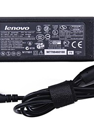 Universal Laptop Power pour Lenovo (19V 3.42A 5.5mm * 2.5mm)