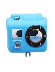 Protective Silicone Case for Gopro Hero 2