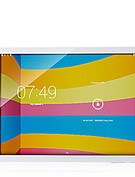 "Kubus Talk 9X 9.7 ""Android 4.4 3G-telefoon Tablet PC (MT8392 Octa Core, IPS, WiFi, Dual Camera, 2GB 16 GB, GPS)"