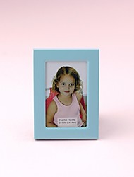 Square Photo Frame(More Colors)