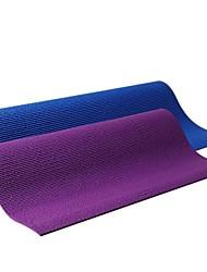 Deluxe Slip Resistant Yoga Towels