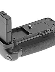 Punho de Bateria para Nikon DF