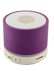 4.0 Altavoz Mini HD Bluetooth Portable (colores surtidos)