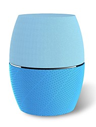 RC201A Portable Wireless Bluetooth Speaker, Powerful Sound Works for Ipad Mini and Smart Phones