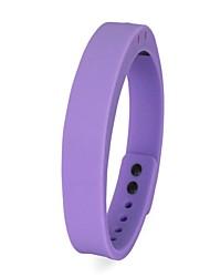 Imarku Смарт-браслет Защита от влаги / Длительное время ожидания / Спорт / Медобеспечение / Таймер / Креатив Bluetooth 4.0 iOS / Android