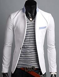 Men's Linen Casual/Work Hengyi