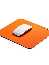 Rantopad GTC Fashion Ultra-thin Mousepad for Office