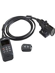 HD1920*1080 Remote Controller Sport DV