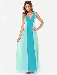 Women's Dresses , Chiffon SouthStore