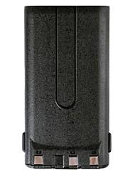 QNB-14 Walkie Talkie Battery Case for Kenwood TK-3107 TK-2107 TK-3107G TK-278G TK-378G TK-388 and More