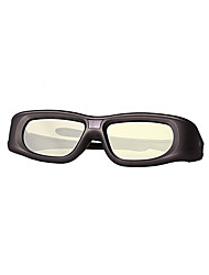 M&K Active 3D Glasses for 3D TV