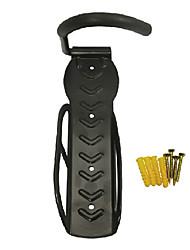 Kheng Steel Black Mountain Bike Hanger