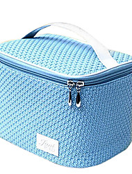Light Blue Multifunktions-Big Size-Handtasche