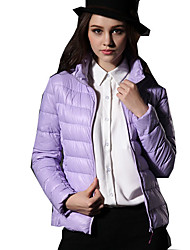 Women's Coats & Jackets , Others Casual KALULEAF
