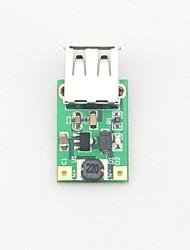 USB модуль постоянного тока DC, 5V