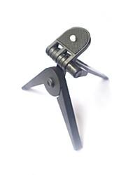 Mini Portable Folding Plastic Tripod for DSLR Camera A066