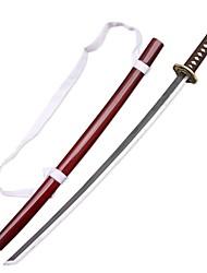 The Gintama' Toushirou Cosplay Sword One Piece