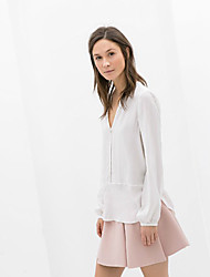 Women's Cotton Casual MS.MISS