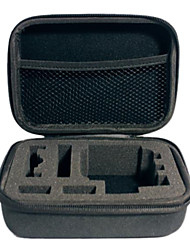 Hot Selling Camera Accessories Case Bag For Gopro Hero 3