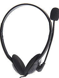 Microphone Headset Headphone for Xbox 360