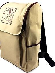 Natsume's Book of Friends Madara Nyanko-Sensei Cosplay Backpack/Bag