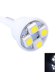 Lampadina sportello/Luce strumentale LED - Alto rendimento - 6000K
