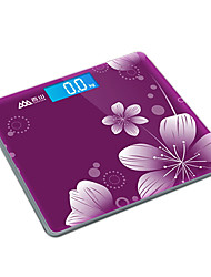 Xiangshanan EB836 Digital Display Electronic Scales Weight Scale Health Scale Human Scale 150kg