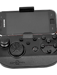 IPEGA bluetooth controller wireless per iPhone / Samsung / HTC / android / ios