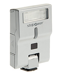 Stdpower Electronic Flash DF-300