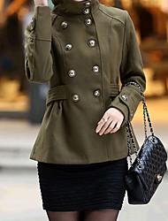 Women's Tweed Casual/Work EGG