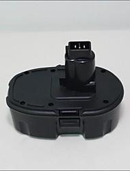 DeWalt 18V 2.0A батареи электрический инструмент