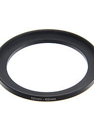 Eoscn Conversion Ring 52mm to 62mm