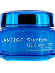 Laneige водяной вал гель cream_ex 50мл / 1.7унц