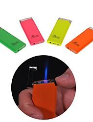 Creative Color Wheel Lighters Toys (Random Color)