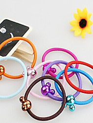Mickey Hair Bands Random Delivery