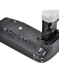 DBK C60D(BK-E9) Battery Grip for Canon EOS-60D