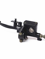 ATV Quad Brake Lever Master Cylinder 50cc 70cc 90cc 110cc 125cc Parts Left Side
