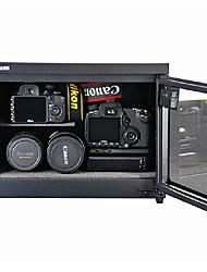 caixa à prova de umidade taiwan Aibao liga as-21L eletrônico totalmente automático para a lente dslr sem ripa
