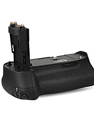 Meyin BG-E11 Battery Grip for Canon D90 D80 Free Shipping