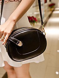 L.WEST® Women's Restore Ancient Ways High-quality Casual Fashion Shoulder Bag