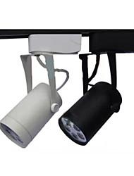 reallink®led Scheinwerfer, professionelle Bühneneffektgeräte für KTV, Bar, Disco, Stadium, usw.