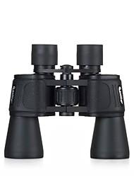 QANLIIY 60x60 Outdoor HD Night Vision Binoculars 119m/1000m