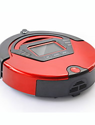 Cleanmate MT103G Original Equipment Manufacture Robot Vacuum Cleaner - (AC110~220V)