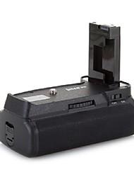 Leise mb-D5100 + battery grip per Nikon D5100 D5200