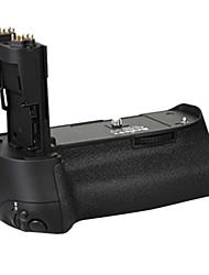 Meyin BG-E11 Battery Grip for Canon 5D3 5DMARK III Free Shipping