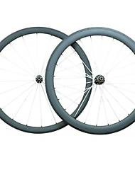 KAYOTE Front 38mm Rear 50mm Width 20.5mm Carbon Clincher    Bicycle Wheelset