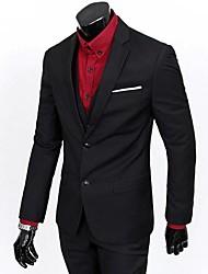 Men's Three-Piece Suit
