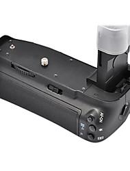 DBK C7D(BG-E7) Battery Grip for Canon EOS-7D