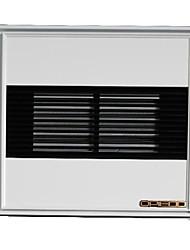 plafond climatisation intégrée chauffage Yuba air supraconducteurs éclairage et la ventilation intégrée machine à 220v