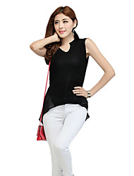 Women's Casual Shirts , Others Casual